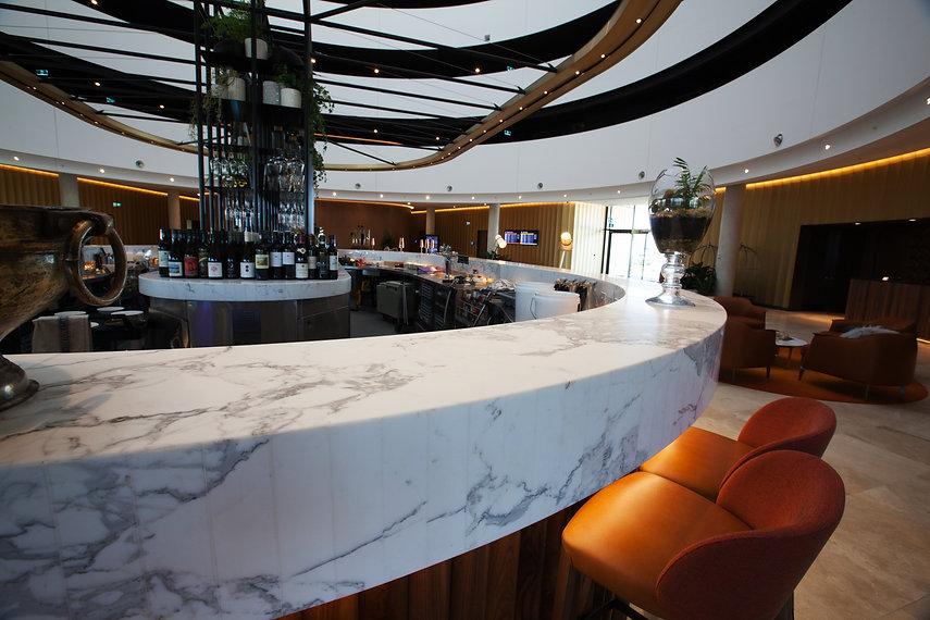 Canberra Aiport Hotel 02.jpg