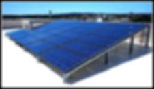 polycrystalline-silicon-solar-cell (1).jpg