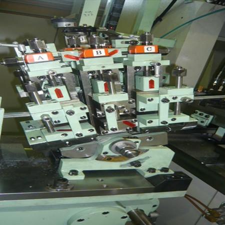 TMS Rollforming  เครื่องรีดขึ้นรูป