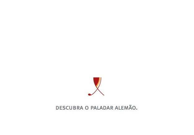 Promotional Logo for Restaurant