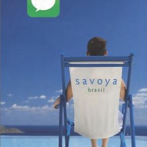 SVY-Folder-1-Cover_edited.jpg