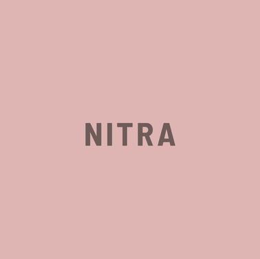 Pocity z Nitry