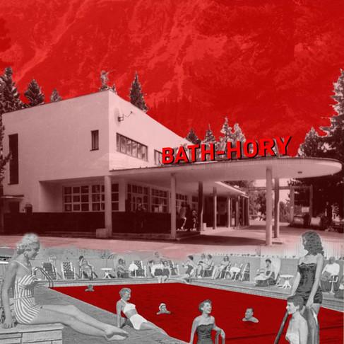 18 | Bath–hory