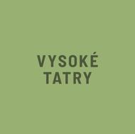 Pocity z Vysokých Tatier