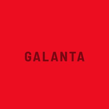 Pocity z Galanty
