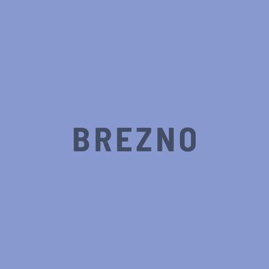 Pocity z Brezna