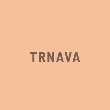 Pocity z Trnavy