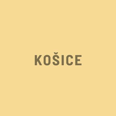 Pocity z Košíc