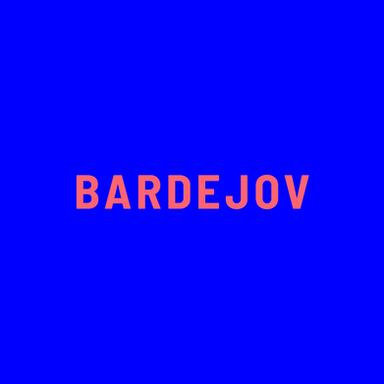 Pocity z Bardejova