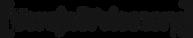 VP-logo-hor-web.png