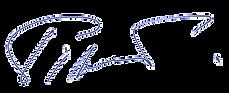 timko-podpis.png