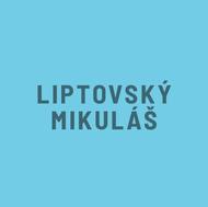 Pocity z Liptovského Mikuláša