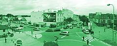 panorama-tatra-1.jpg