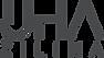 uha-za-logo.png
