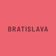 Pocity z Bratislavy