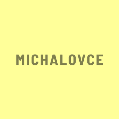 Pocity z Michaloviec