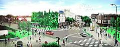panorama-tatra-zelene-namestie-1.jpg