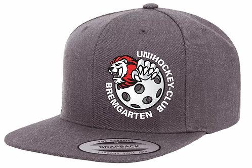 """Cap """"UHCB"""" Erwachsene"""
