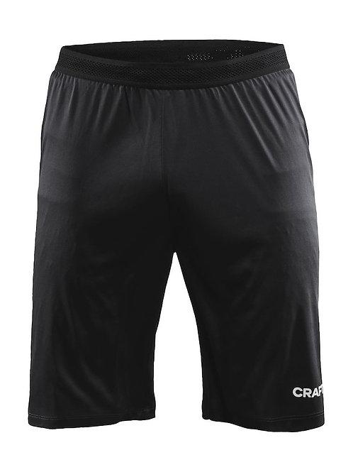 "Training-Shorts ""UHCB"" Kinder"