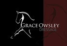Grace Owsley Dressage