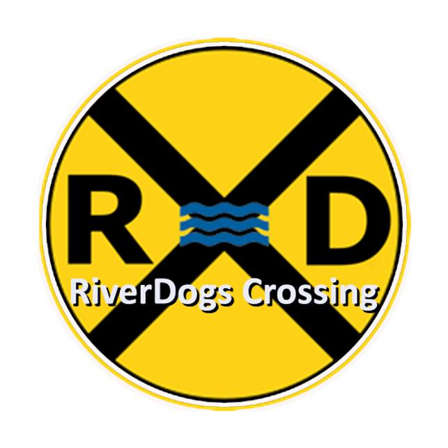 Riverdogs Crossing