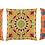 Thumbnail: Pack 3 almofadas decorativas
