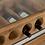 Thumbnail: Consola garrafeira
