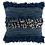 Thumbnail: Pack 4 almofadas decorativas