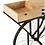 Thumbnail: Consola bicicleta