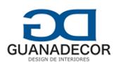guanadecor Logo II smal 2.png