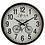 Thumbnail: Relógio parede