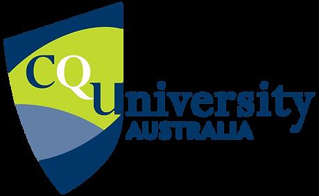 1200px-cquniversity-australia-logo-svg_o