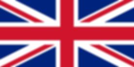 1280px-Flag_of_the_United_Kingdom.svg-2.