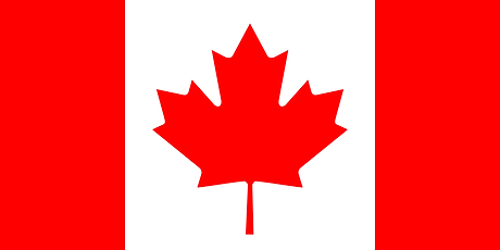 Flag_of_Canada.svg.png