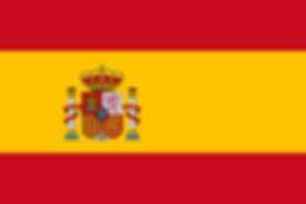 800px-Flag_of_Spain.svg.png