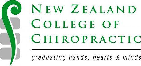 nzcc-logo_orig.jpg
