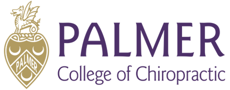 palmer-college-logo-sm-new_orig.png