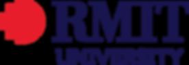 logo-2_orig.png