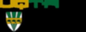 logo-uqtr_orig.png