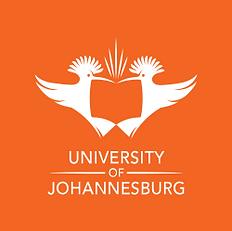 250px-university-of-johannesburg-logo-sv
