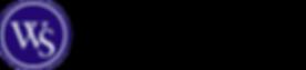 uws-logo-3c_orig.png
