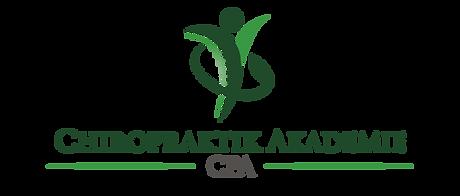 logo-g_orig.png