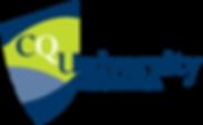 1200px-CQUniversity_Australia_logo.svg-2