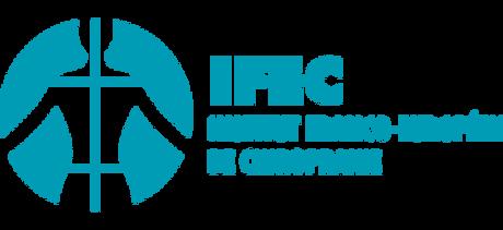 logo-ifec_orig.png