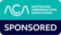 ACA-Sponsored-Logo-CMYK-Horizontal.jpg
