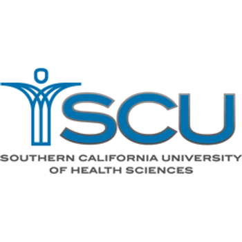 southern-california-university-of-health