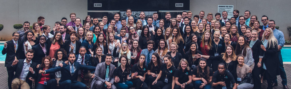 The World Congress of Chiropractic Students (WCCS) is an international forum representing the global student chiropractic population.