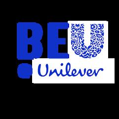 BEU unilever.png