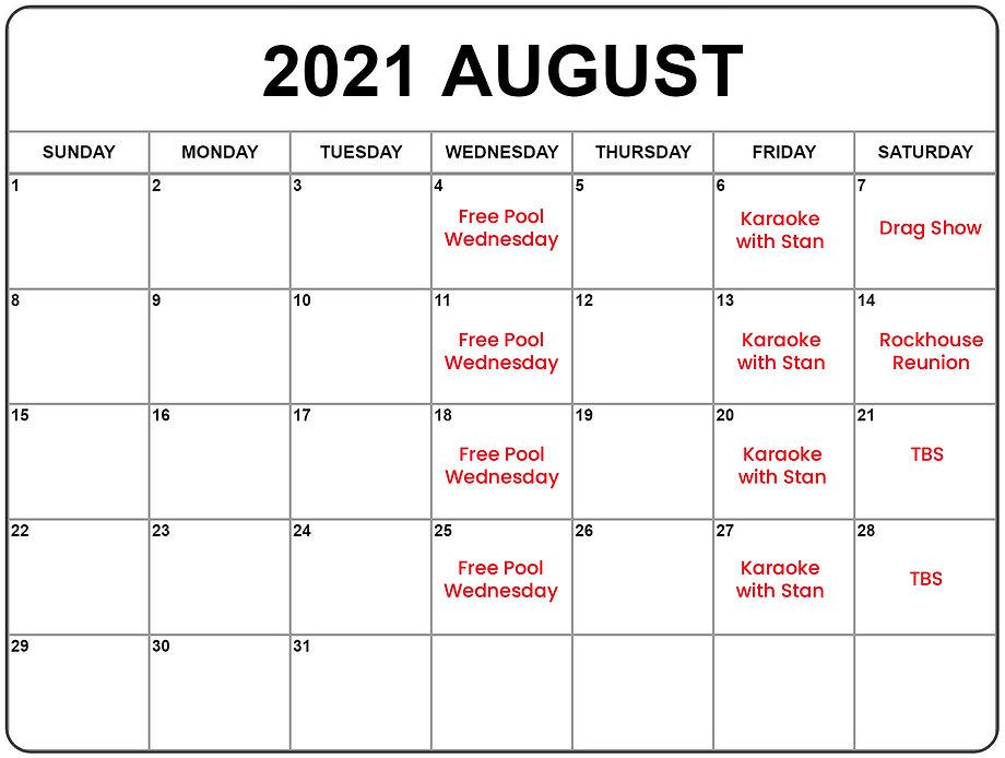 Rowdy-Beaver-Entertainment-for-August.jpg