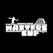 santa cruz masters cup logo.png